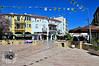 City of Larnaca (ShaunMYeo) Tags: cyprus cipro larnaca kipar zypern larnaka kypros kıbrıs chypre chipre kypr cypr cypern kýpur kipr sipra kipras ciper cipru ciprus xipre siprus кипр قبرص syprus kipra kipro قبرس 塞浦路斯 κύπροσ кипър キプロス síp ċipru 키프로스 кіпр кипар kupelo sayprus qipro सायप्रस সাইপ্রাসদ্বিপ küpros સાયપ્રસ cyprum साइप्रस ประเทศไซปรัส சைப்ரஸ் კვიპროსი קַפרִיסִין ಸೈಪ್ರಸ್ ប្រទេសសាយព្រឺស qibrîs സൈപ്രസ് kaiperu سیپروس ਸਾਈਪ੍ਰਸ saipurasi ڪپرس සයිප්රසයේ సైప్రస్ קיפראס ቆጵሮስ sayiprasi