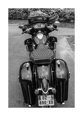 INDIAN BAGGER 05 (ROADMASTER 64) Tags: indian roadmaster