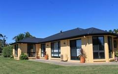 12 Cooma Road, Braidwood NSW