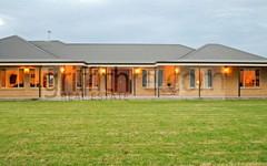 Farm 101A Morley Road, Yoogali NSW