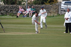 "Playing Against Horsforth (H) on 7th May 2016 • <a style=""font-size:0.8em;"" href=""http://www.flickr.com/photos/47246869@N03/26844319116/"" target=""_blank"">View on Flickr</a>"