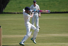 "Menston (H) in Chappell Cup on 8th May 2016 • <a style=""font-size:0.8em;"" href=""http://www.flickr.com/photos/47246869@N03/26900158365/"" target=""_blank"">View on Flickr</a>"