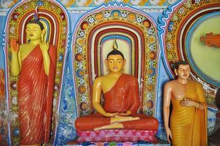 anuradhapura - sri lanka 35