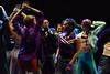 _AME0172 (virginie_kahn) Tags: dance danse ameliepoulain mpaa 2016 choix generale broussais atelierdanse