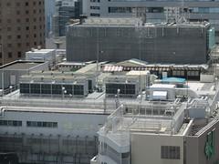 150501_sx_037 (GORIMON) Tags: japan osaka umeda hanshin       11