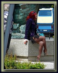 Autosbus Lungolago (World fetishist: stockings, garters and high heels) Tags: stockings highheels upskirt heels corset stocking suspenders sandal calze sandale trasparenze sandalo tacchi sandali strapse strmpfe corsetto reggicalze tacchiaspillo strumpfe taccoaspillo gupire reggicalzetacchiaspillo calzereggicalzetacchiaspillo calzereggicalze stockingsuspendershighheelscalze stilettoabsatze