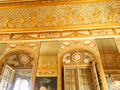 IMG_1787 (irischao) Tags: trip travel vacation paris france 2016 chateaudeversailles