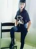12670104_1028712490505084_5084074212392266749_n (artaud.mirella) Tags: brasil chelsea sharp movimento paulo sao oi rac skinhead rash artaud skinheads mirella skingirl skinheadgirl chelseahair mirellaartaud mihartaud skinheadsbrasil sceneartauds chelseawoman