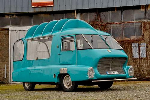 """Citroen-HY • <a style=""""font-size:0.8em;"""" href=""""https://www.flickr.com/photos/62692398@N08/27101186336/"""" target=""""_blank"""">View on Flickr</a>"""