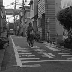 160424_ZenzaBronicaS2_004 (Matsui Hiroyuki) Tags: fujifilmneopan100acros zenzabronicas2 zenzanon150mmf35 epsongtx8203200dpi