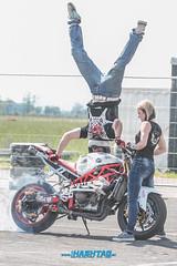 Deň motorkárov - MTTV-76