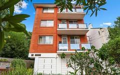 3/59 Tebbutt Street, Leichhardt NSW