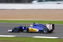 Marcus Ericsson in his Sauber in Free Practice 3 at the 2016 British Grand Prix (MarkHaggan) Tags: silverstone f1 formula1 formulaone fp3 freepractice freepractice3 2016britishgrandprix 2016 britishgrandprix grandprix britishgrandprix2016 09jul16 09jul2016 motorsport motorracing northamptonshire marcusericcson ericsson c35 sauber sauberf1 sauberracing
