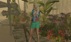 WHERE?? (marpil.grafenwalder) Tags: sl secondlife tm swank js virtualdiva heartsdalejewellery