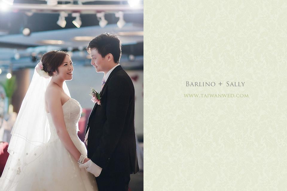 Barlino+Sally-028