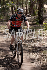 Garmin24_2011-5944 (Ryk Neethling) Tags: mountain get bike photo email full event 24 garmin 2011 neethling ryk rykneethling garmin24hourmountainbike garmin24mountainbikeevent2011 garmin242011 garminmountainbikegmailcom