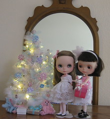 Christmas_with Bijoux_2