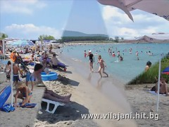 Ahtopol-VilaJani (bg.ahtopol) Tags: sea summer vacation tourism beach hotel holidays 2012       ahtopol       pochivka kvartiri           noshtuvki            ahtopolhotels ahtopolmap     allinclusive 2012      axtopol