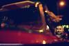 Erika e Marcelo (Hektaphotos - www.hektaphotos.com.br) Tags: wedding rio trash de janeiro dress igreja fotos junior casamento paulo sao brasilia horizonte belo helio fotojornalismo decoracao goiania goias expontaneas hektaphotos