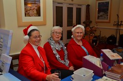 "St Marys Hall Christmas Fair_10 • <a style=""font-size:0.8em;"" href=""http://www.flickr.com/photos/62165898@N03/6442835401/"" target=""_blank"">View on Flickr</a>"