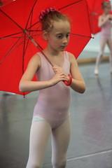 IMG_0809 (nda_photographer) Tags: boy ballet girl dance concert babies rehearsal contemporary character jazz dressrehearsal newcastledanceacademy