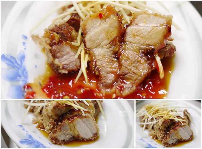紅燒肉小吃 (6).JPG