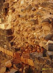 DSC0772dgyer9 (1) (fadi haddad333) Tags: من في حداد قديم اثري جدار فادي بقايا الاردن اربد huwwarah بلده مرعي لمنزل حواره