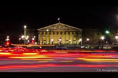 (JDPhotographie) Tags: paris concorde nationale fil assemble