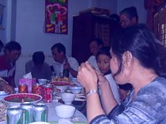 SS100186 (nguyenthanhthuy.1955@yahoo.cm.vn) Tags: mat xuan hop ban trung hoc truong 2011 mocay