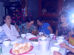 SS100192 (nguyenthanhthuy.1955@yahoo.cm.vn) Tags: mat xuan hop ban trung hoc truong 2011 mocay