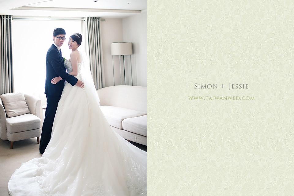 Simon+Jessie-013