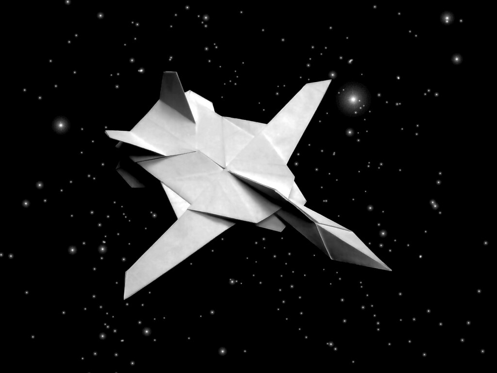 essay on realistic space combat i wrote This is, hands down, the most detailed and realistic space combat game i've ever seen the movement and physics seem completely true to a zero g environment read more.
