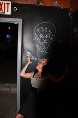 IMG_4628 (KatherineTheSweet) Tags: bar punk sandiego punkrock interview shakedown doa bestbar doashow joeyshithead joeyshitheadkeithley anjelapiccard shakedownbar photosbykatherinesweetman