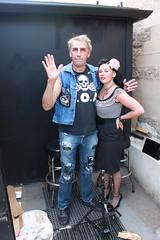 IMG_4559 (KatherineTheSweet) Tags: bar punk sandiego punkrock interview shakedown doa bestbar doashow joeyshithead joeyshitheadkeithley anjelapiccard shakedownbar photosbykatherinesweetman