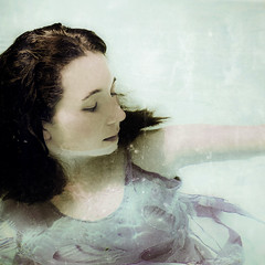 """""""Drifting Into the Cold"""" (CDV_Photography) Tags: texturebybrookeshaden"""