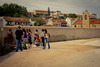 Coimbra2011-64.jpg (smallcitiescura) Tags: portugal community arts research conference ces coimbra symposium sustainability smallcitiescura