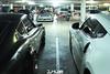 IMG_2710 (Joseph Hui (J_HUI)) Tags: car canon nissan meet jdm fairlady 260z biggie jdmst 60d 370z 18sx jhui eomm fu180