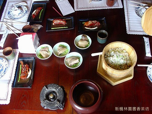 新楓林圖書香茶坊-DSC01761