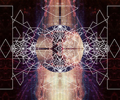 (Tom Orbn / selected graphics_2011) Tags: abstract art collage digital photoshop dark design experimental graphic symbol experiment manipulation mandala symmetry inner ornament mind hallucination slovakia tomas conceptual trippy ornamental occult 4d kaleidoscopic orban slovak alchemical