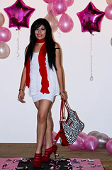 Desfile de Zapatos y Bolsas (Ever Candiani Fotgrafo) Tags: hot sexy love beautiful beauty smile wonderful nice legs centro moda modelos modelo zapatos desfile sexys lovely globos bolsas piernas xalapa topmodel recreativo modas amanzing xalapeo centrorecreativoxalapeo