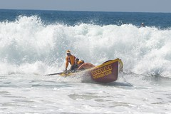 South Coast Surfboat Rd 1 2011 492A (Bulli Surf Life Saving Club inc.) Tags: surf australia bulli surfclub surflifesaving bullislsc southcoastsurfboatrd12011