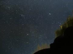perseus taurus auriga pleiades (Michael Rector) Tags: stars astrophotography astronomy taurus perseus pleiades auriga doublecluster hyades Astrometrydotnet:status=solved Astrometrydotnet:version=14400 Astrometrydotnet:id=alpha20120301098403