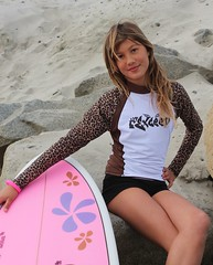 Chick Sticks Surf Shop and Exceed brand Wetsuits and Rash Guards www.chicksticksbylola.com (CHICK STICKS SURFBOARDS) Tags: pink school girls fish by fun for this sticks san long paint surf 5 board egg lola paddle diego surfing chick full biscuit short surfboard easy surfboards fin shape skateboards learn grom option wider fatter thicker
