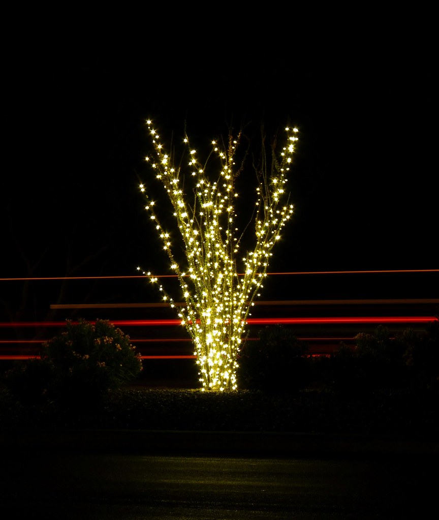 The World's Newest Photos Of Ahwatukee And Lights