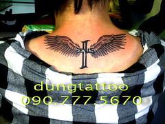 xam che, xam muc tau, 0907775670, dung tattoo, xam nghe thuat hcm (1) (hinh xam 3d hoa van) Tags: tattoo 3d cop ho dep nhen bao thuat seo rong buom giare cachep nghethuat thienthan xamminh hinhsam bodyarttattoo bocap hoavan choroi chulama xamnghethuat xamhinh tattoosaigon tattoovietnam thanhgia xamhinhnghethuat 0907775670 hinhxamdep hinhxamvip xamre hinhxamnghethuat xamdep xamhinh3d cachephoarong hinhxam3d xamvip bitlung sam3d hinhsamminh samnghethuat xamfulllung xamhetlung xamcanhtay xamtrennguc xamsaygay hinhxamkylan hinhxamhoavandep xamkim kimxam mucxam vipxam giavip hinhxamnguc xamtu xamhu chetheo xamtrenseo xamche xammuctau dungtattoo xamnghethuathcm