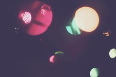 Twohundredten (Jacksonian22) Tags: life christmas winter light usa tree bulb photography lights photo still nikon focus december dof bokeh live 365 shallow nikkor 356 366 d90 jacksonian22