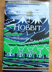 2011_12_260052  The Hobbit     1h