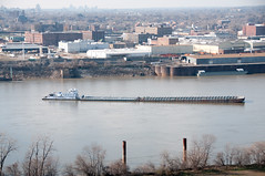 D5486_R2_CM_-96 (MoDOT Photos) Tags: mississippiriver waterways barges modot cathymorrison