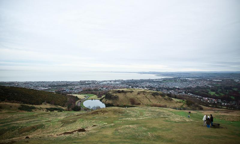 Edinburgh Xmas 2011 023