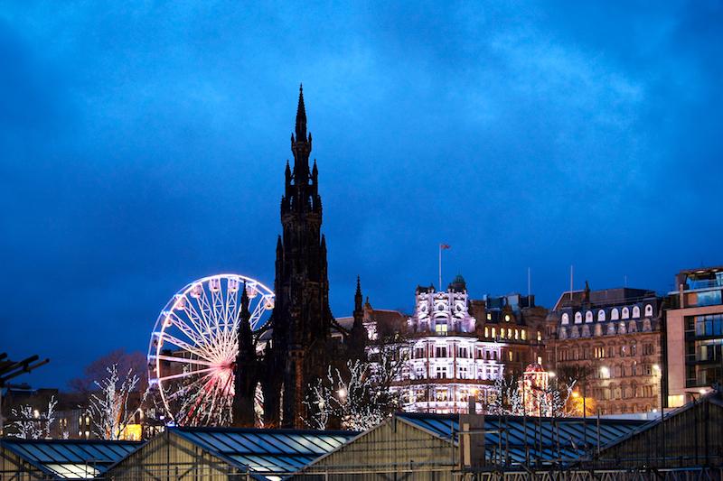 Edinburgh Xmas 2011 039